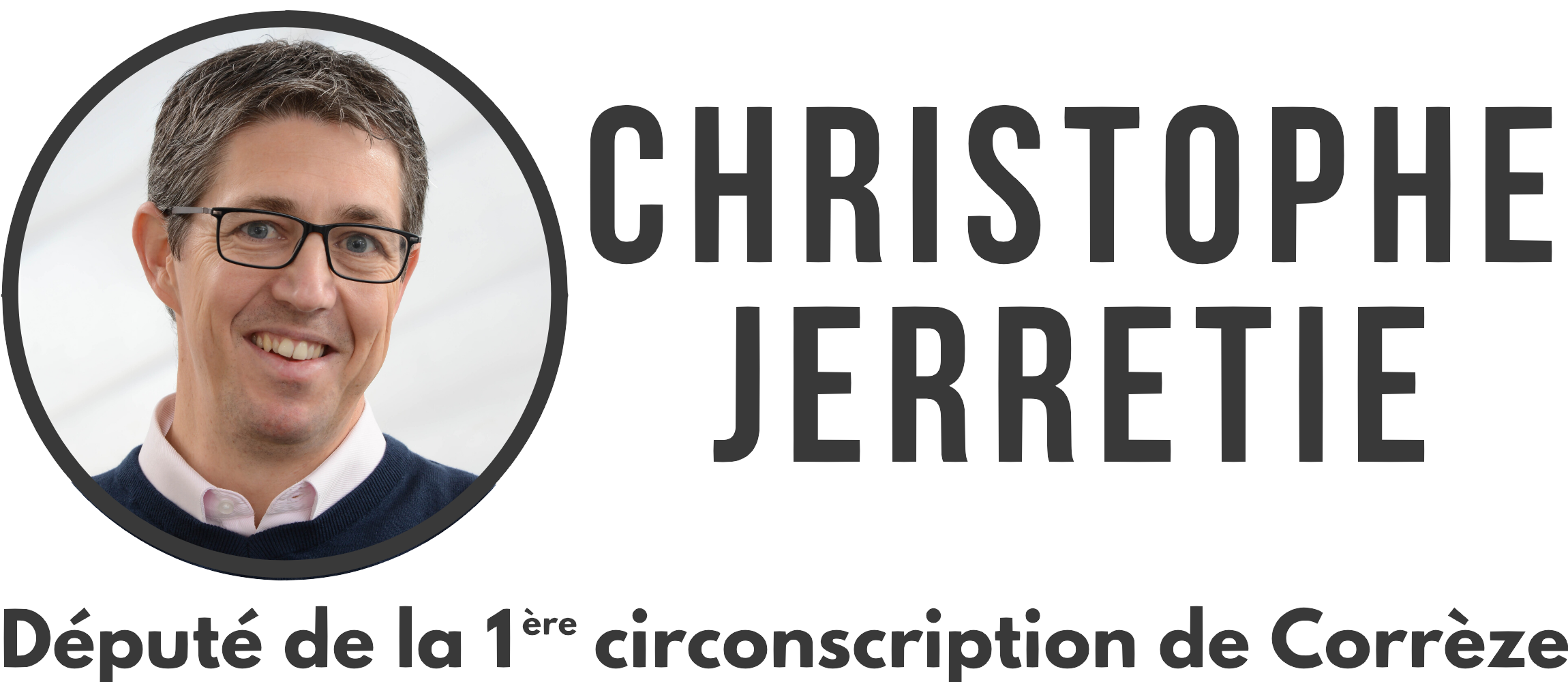 Christophe Jerretie